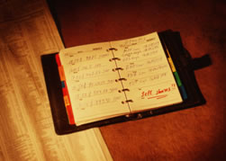 hchra_calendar-image