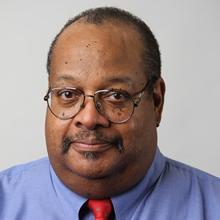 Harry J. Lane, III
