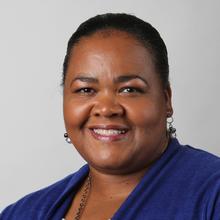 Shirley A. Gibbs