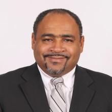 Trent L. Walker