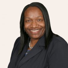 Karla D. Turner-Bailey