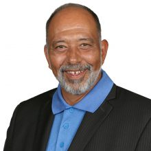 Michael R. Escalera