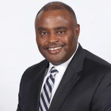Tyrone Lewis